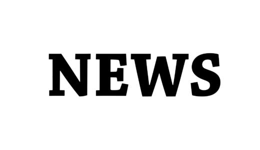 【イギリス】パルクールのアクティブ人口が10万人を超える